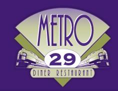 metrodiner